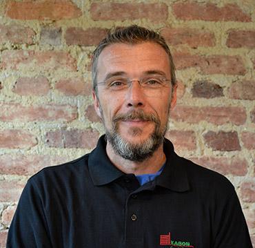 Peter Plasberg – Gas- und Wasserinstallateurmeister, Heizungs- und Lüftungsbaumeister