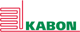 Stephan Kabon – Badezimmer, Heizungen, Pelletöfen | Remscheid Logo